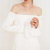 11VPM Bridal9550