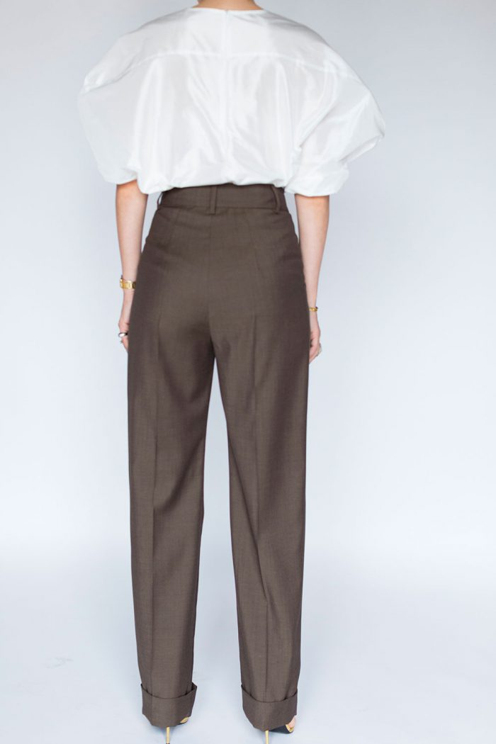 Hazel-pants-3