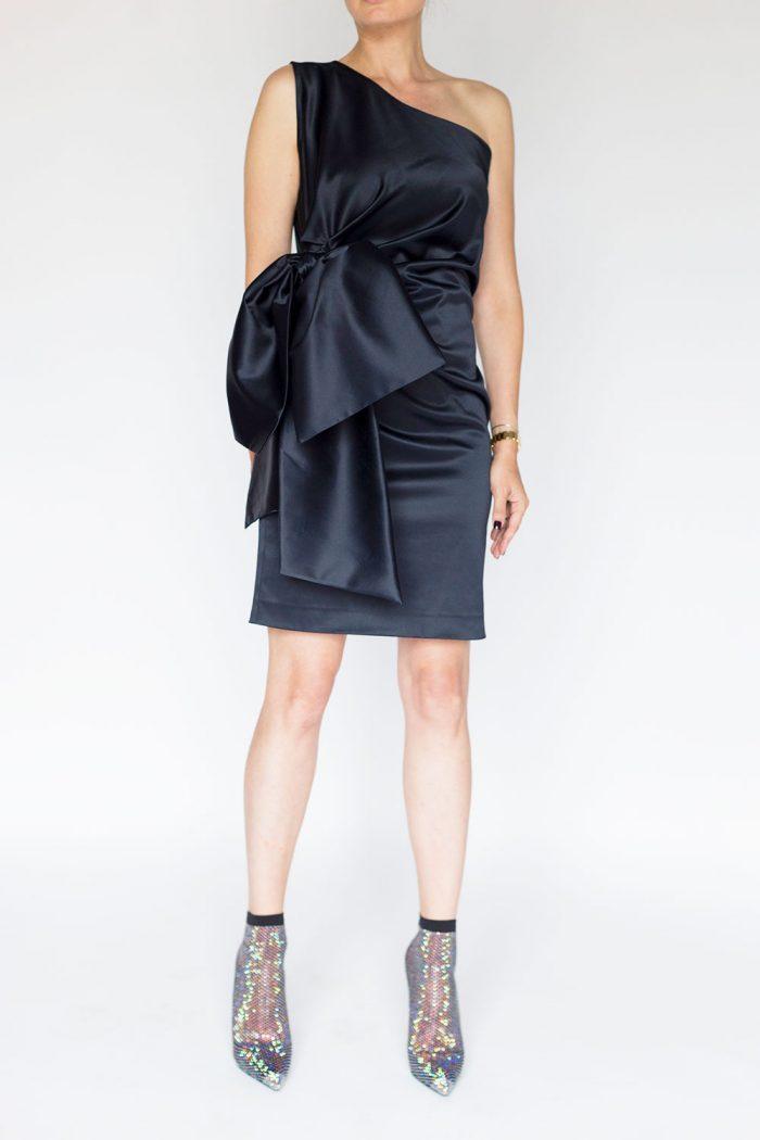 Nova-Dress