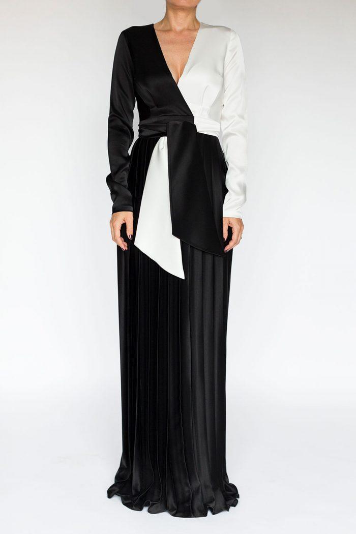 SOPHIA-DRESS
