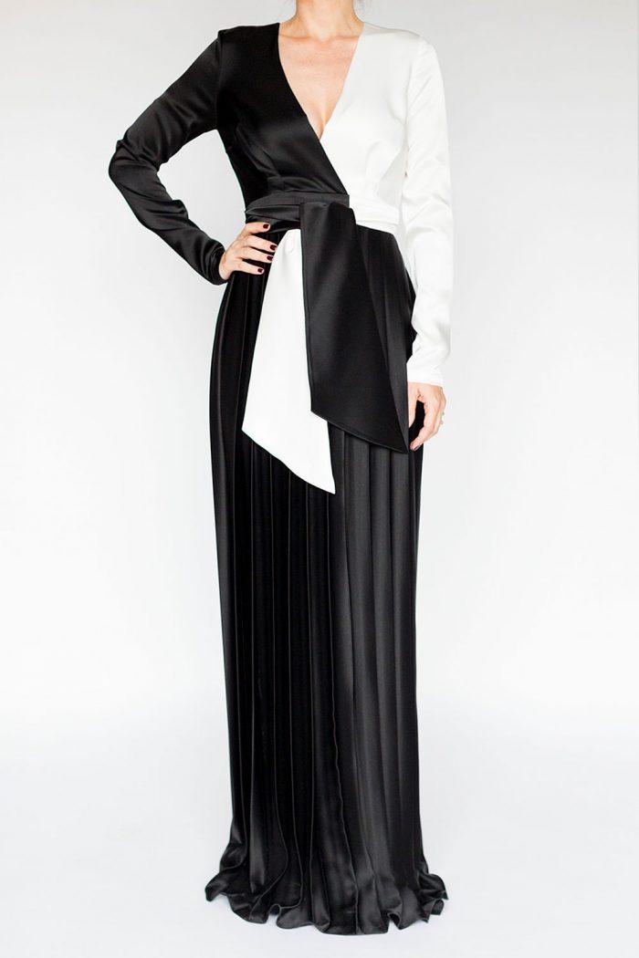 SOPHIA-DRESS231