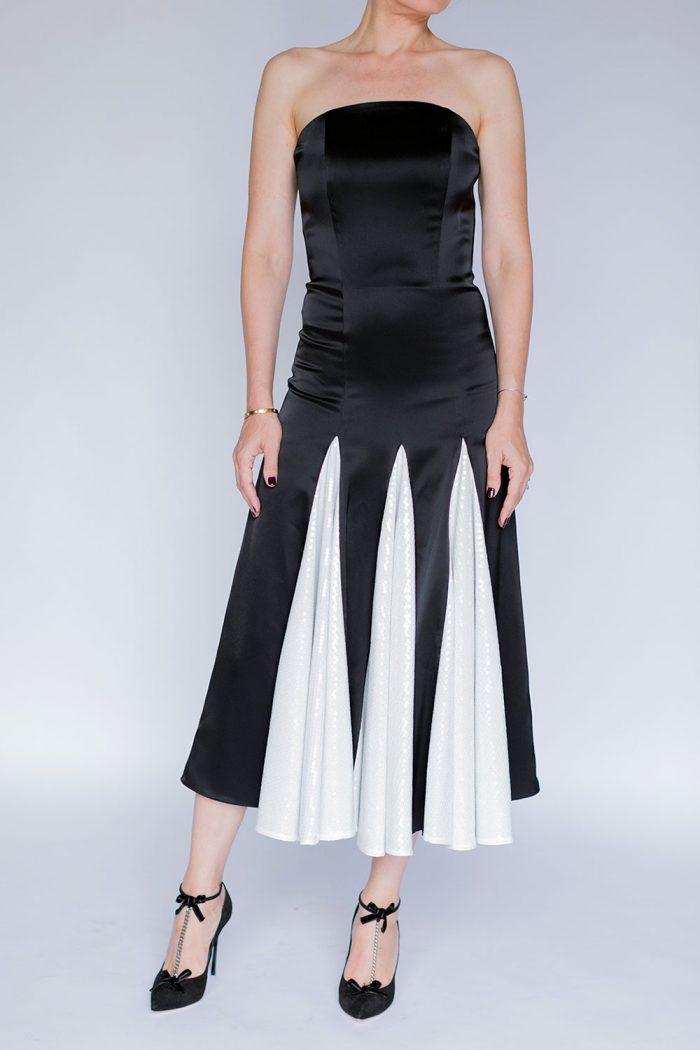 Willow-dress-1
