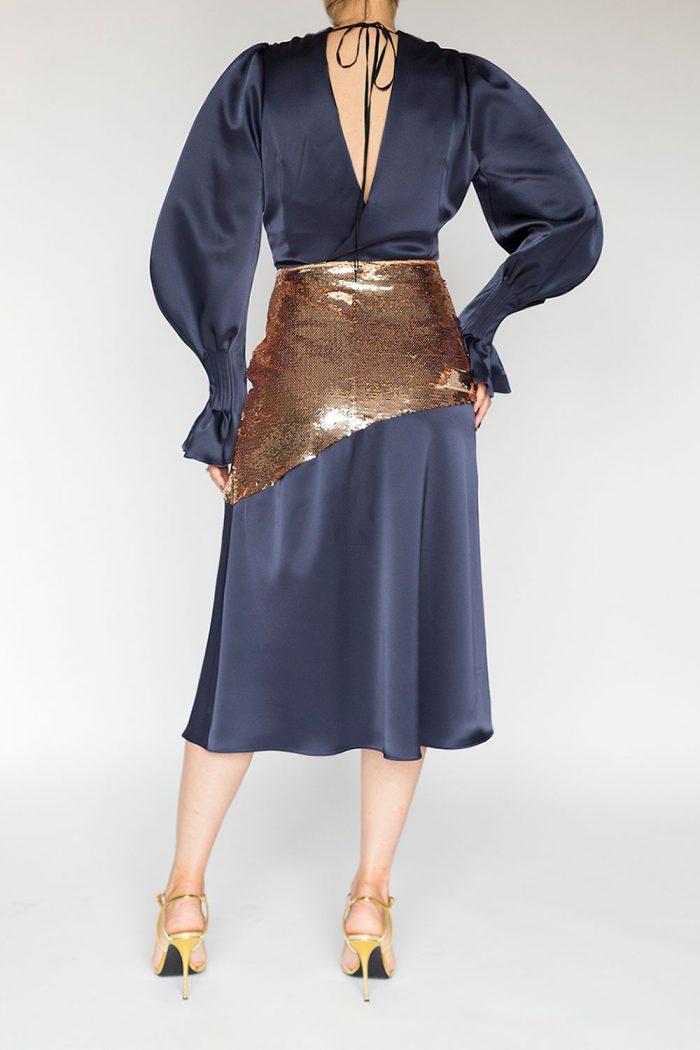 anna-dress-5