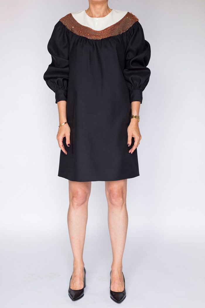ava-dress-2