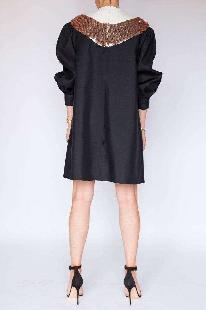 ava-dress-5