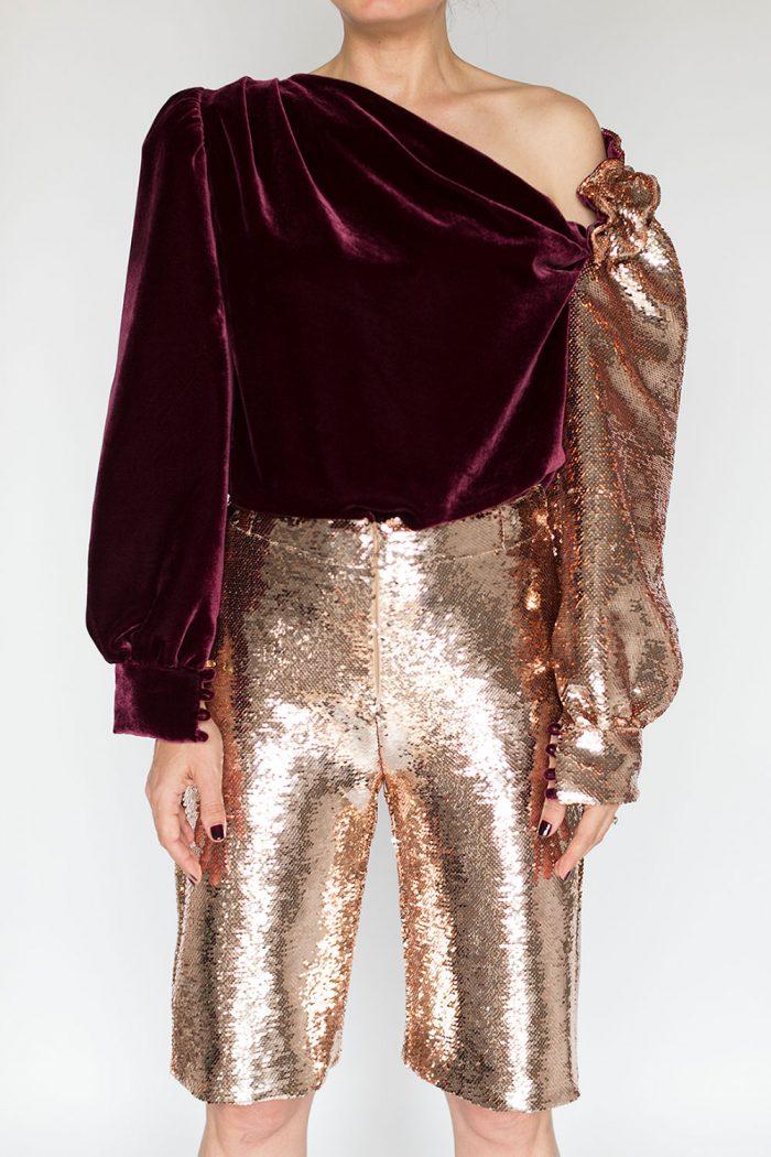 genevie-blouse