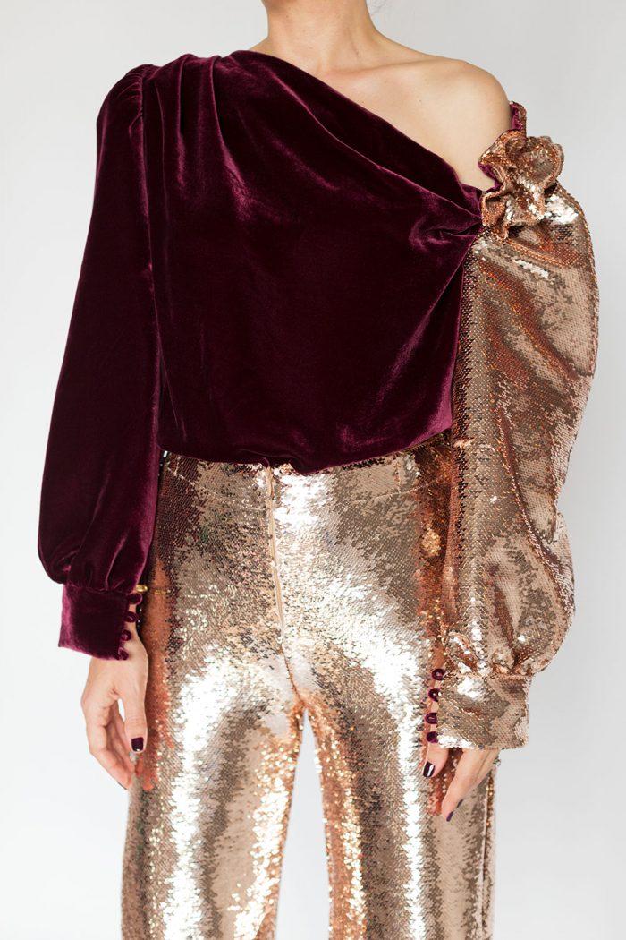 genevive-blouse