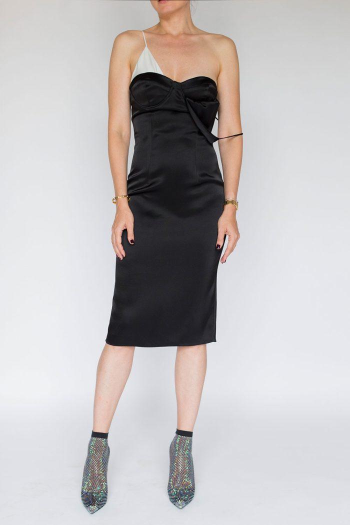 khloe-dress