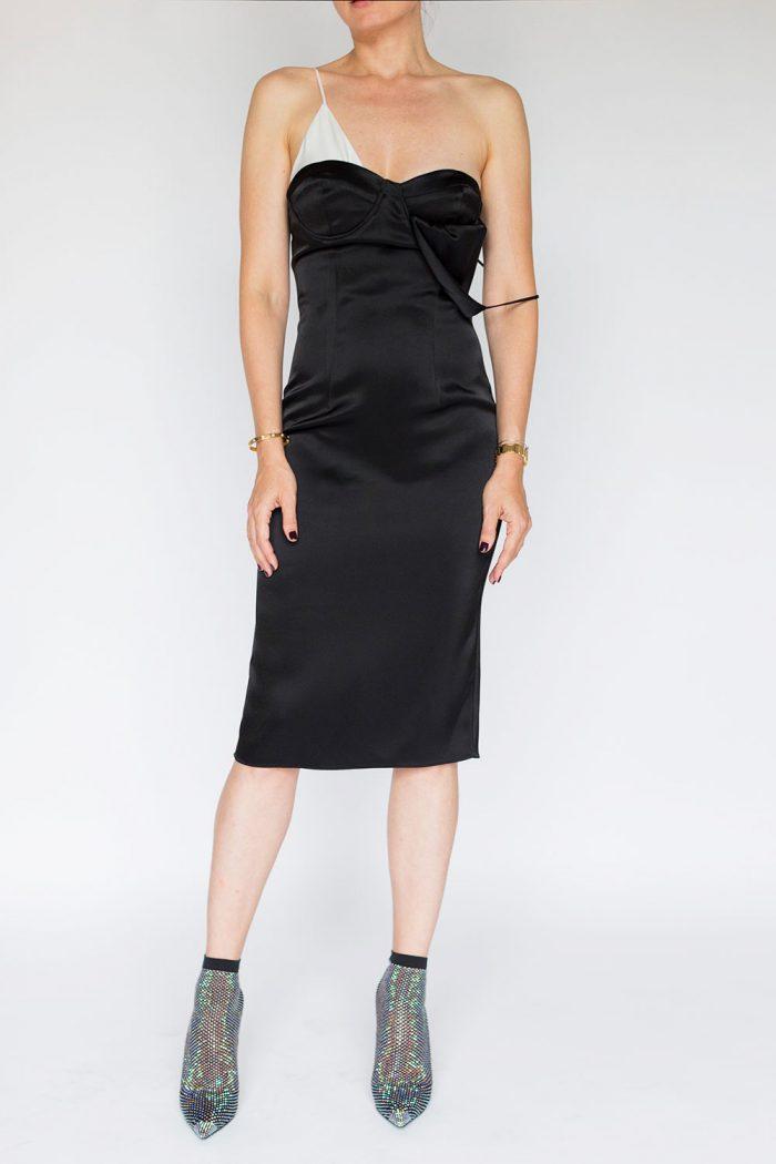 khloe-dress111