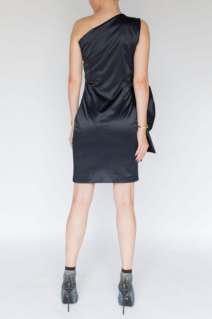 nova-dress-6