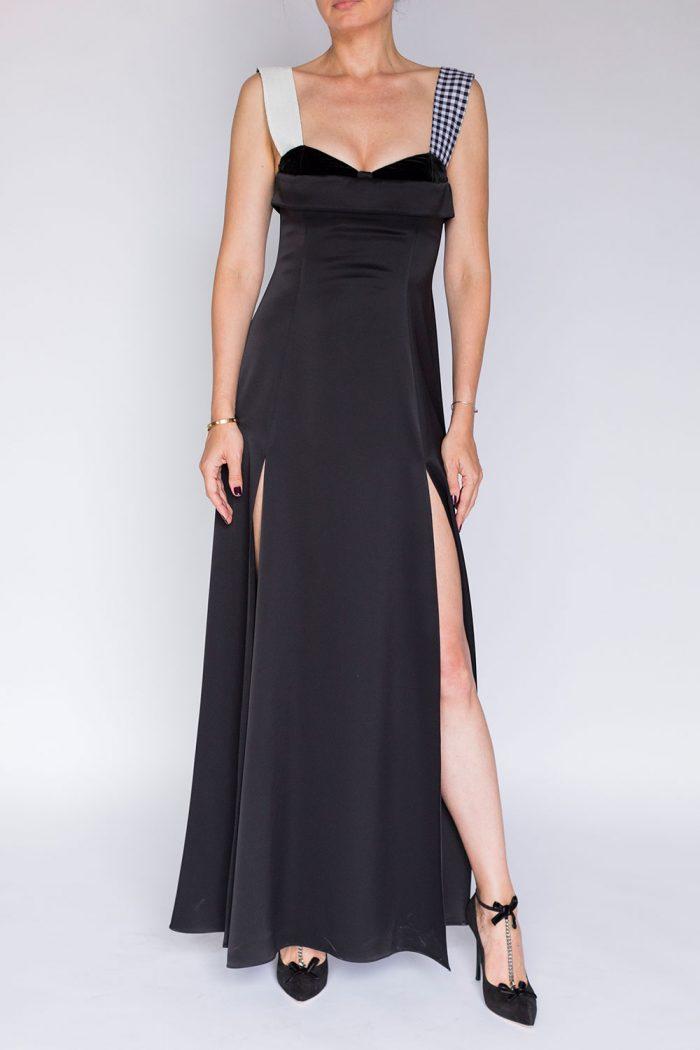 zora-dress-first