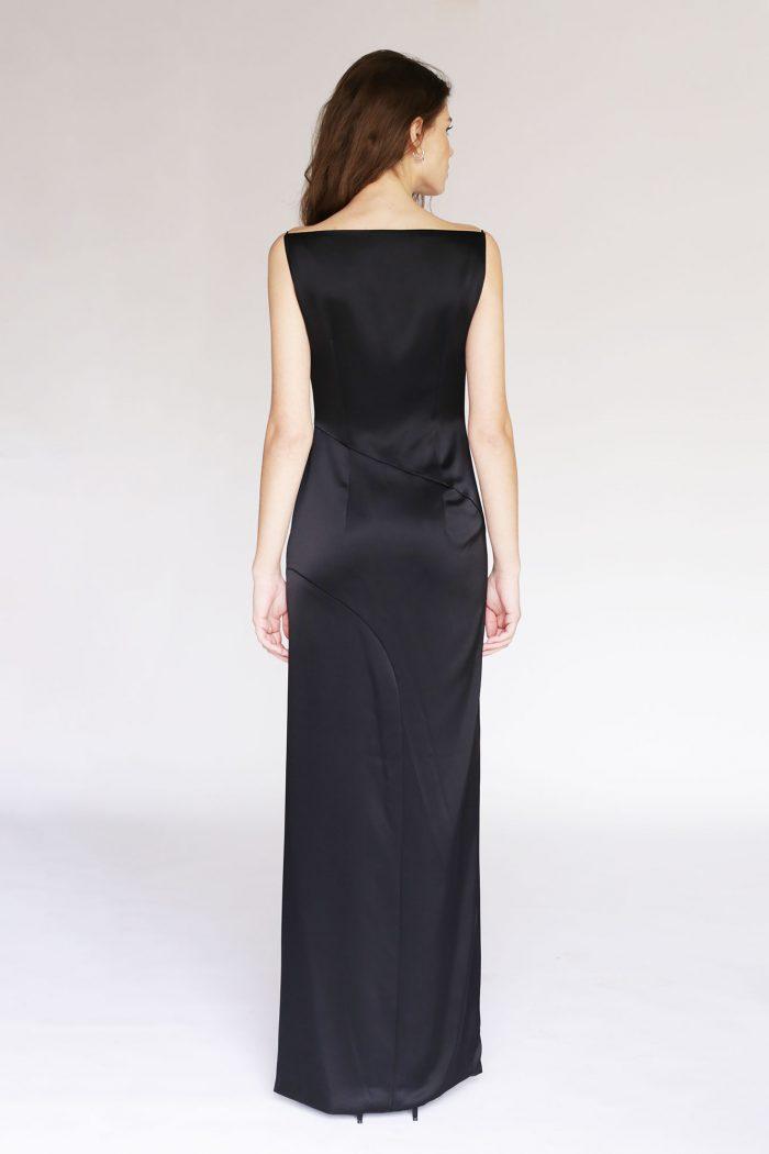 Estrella-Dress-_-VPM_00044