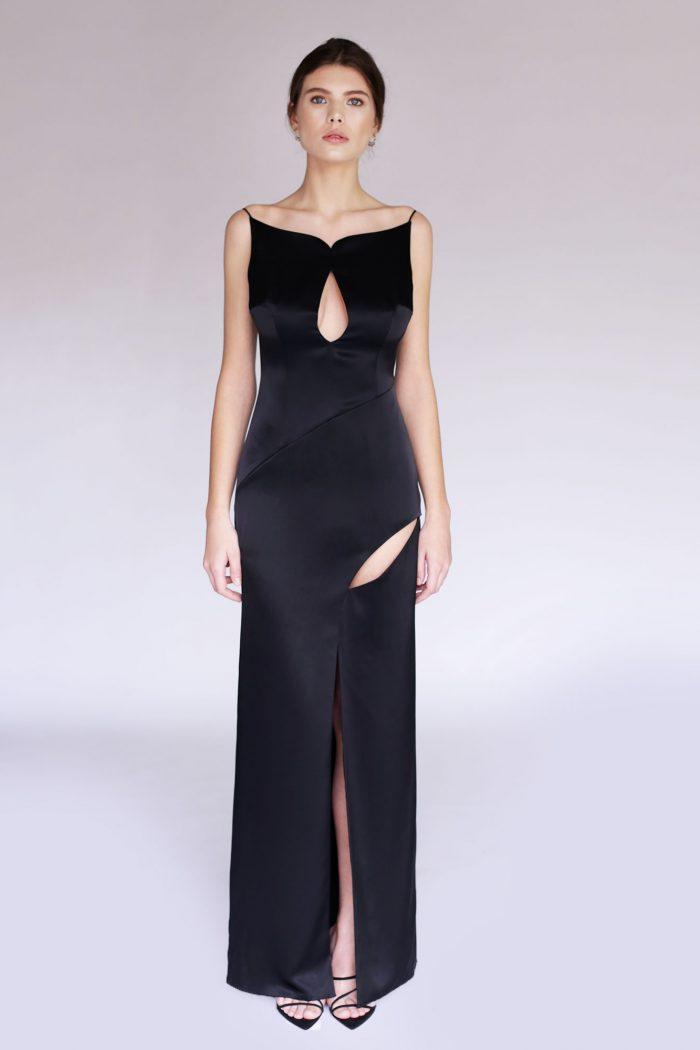 Estrella-Dress_VPM-ATELIER