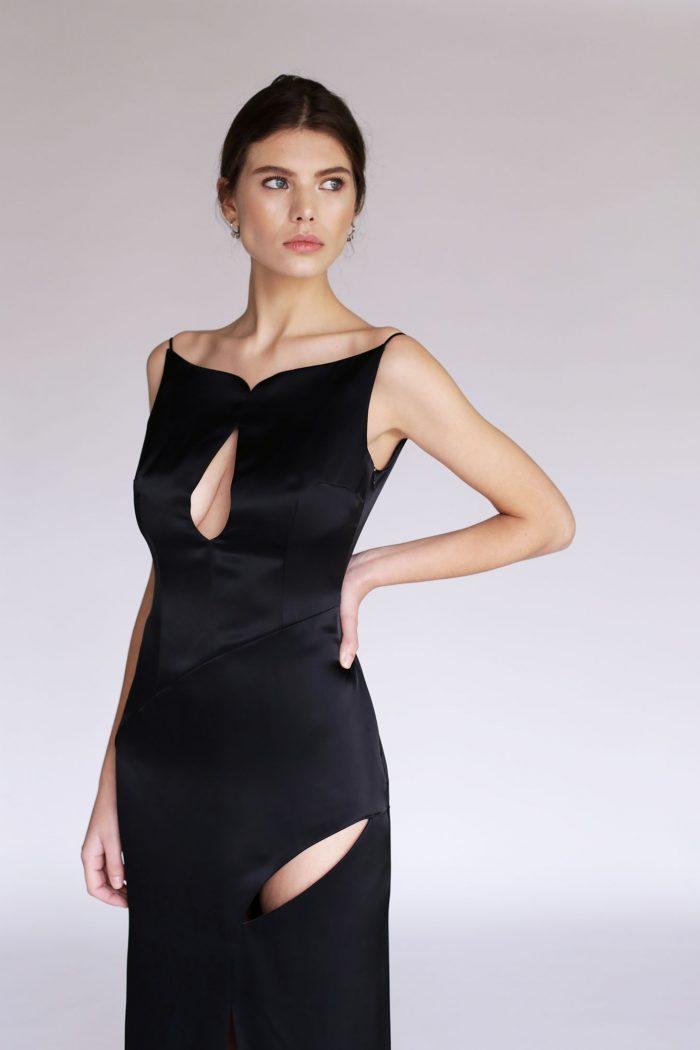 Estrella-Dress_VPM-ATELIER2
