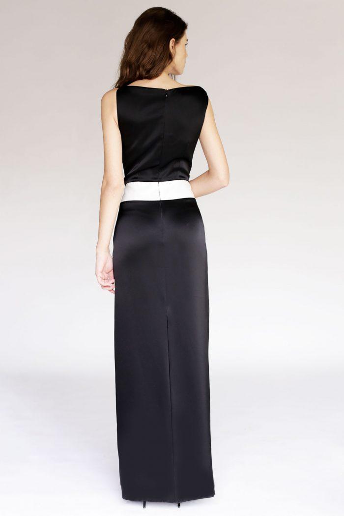 Pandora-Dress_-VPM-04