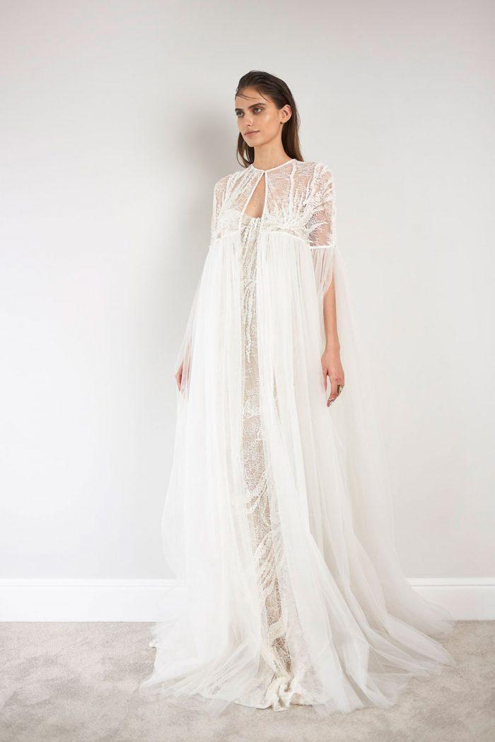 CATRINA-DRESS-VPM
