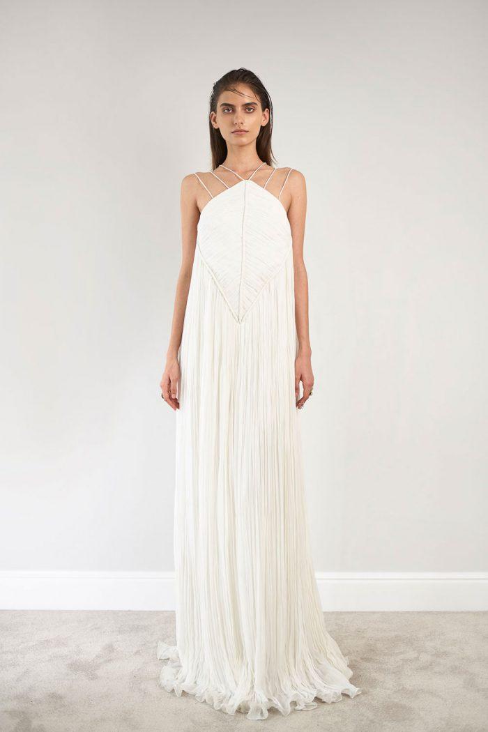 milky-dress-VPM